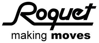 0-logo-roquet_10950061