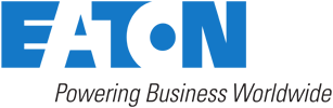 Eaton_logo