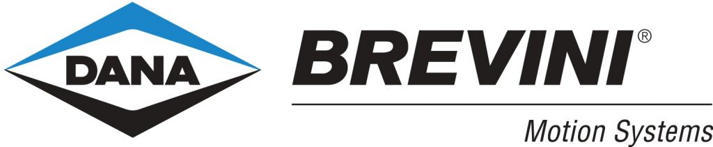 logo-bfp-france