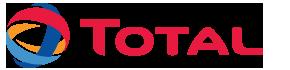 logo_total_290x70px_v3