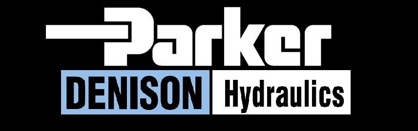 parker-hidraulica-denison