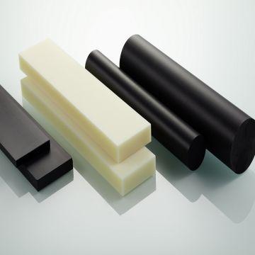 3 Techniniai plastikai