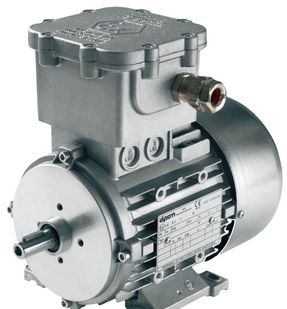 Elektros-varikliai-3