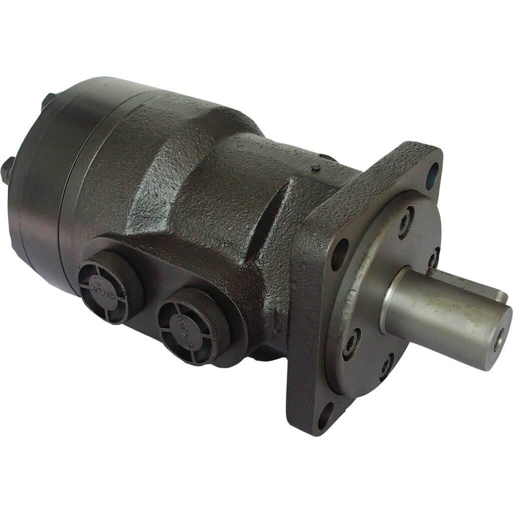 Hidrauliniai-varikliai-1