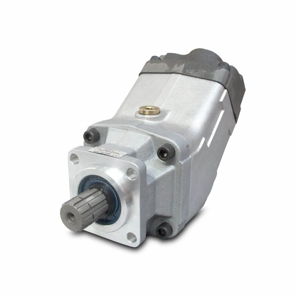 Hidrauliniai-varikliai-3
