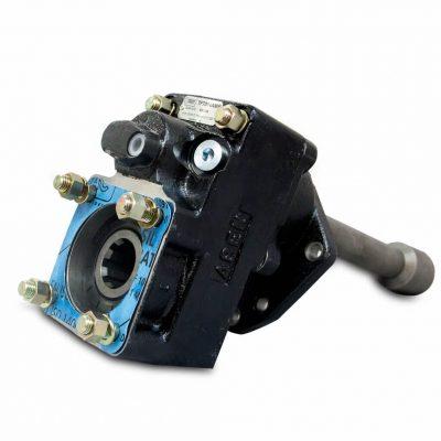 Hidraulikos-PTO-dezes-1