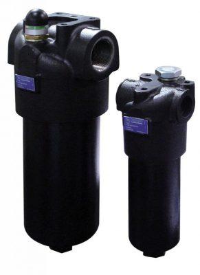 Hidraulikos-filtrai-1