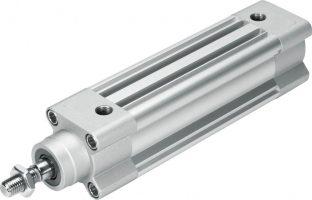 Pneumatiniai- cilindrai-1